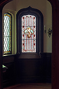 Window 2 on plan.<br />