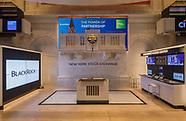 2017 05 11 BlackRock Event at NYSE