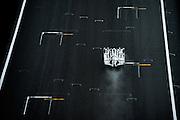 29th October - 1st November 2015. World Endurance Championship. 6 Hours of Shanghai. Shanghai International Circuit, China. #17 PORSCHE TEAM, PORSCHE 919 HYBRID, Timo BERNHARD, Mark WEBBER, Brendon HARTLEY