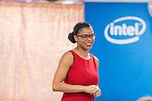 Intel Tech Women