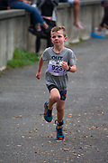 SEA2SKY MULTISPORT<br /> 20190331<br /> Photo KEVIN CLARKE CMG SPORT ACTION IMAGES<br /> ©cmgsport2019