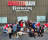 Amsterdam 35th Anniversary 2021