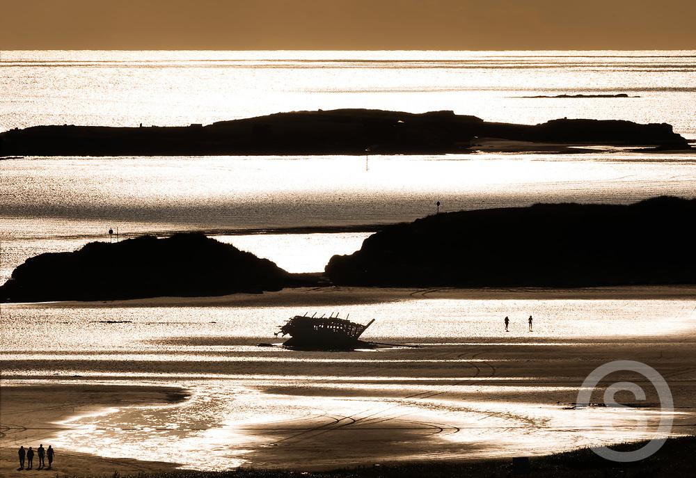 Photographer: Chris Hill, Bunbeg, County Donegal