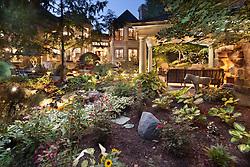 11203_Elmview_Garden_House_F.jpg