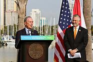 Bloomberg St Petersburgh Florida