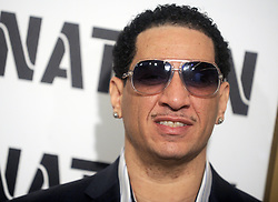 DJ Kid Capri attending Roc Nation's The Brunch at One World Trade Center in New York City, NY, USA, on January 27, 2018. Photo by Dennis van Tine/ABACAPRESS.COM