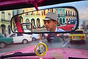 Havana Feb 2019