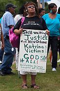 Katrina Anniversary 2010