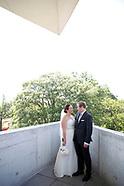 DC Wedding: Meredith and Gavin