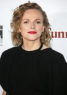 BFI London Film Festival - Funny Cow