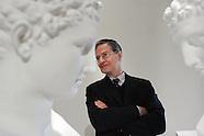 Giulio Paolini - Arte concettuale