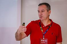 Leandro Pompermaier