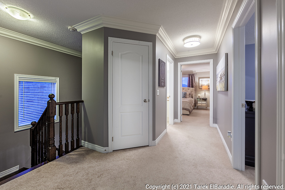 137 Learmont, Caledon  | Real Estate Photography