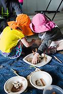 Arty Kids Program - High Line
