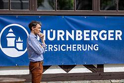 RÖHNERT Carsten (Nürnberger Versicherung)<br /> St. Georg Special <br /> Qualifikation zur Finalqualifikation zum NÜRNBERGER BURG-POKAL der Dressurreiter 2020<br /> Kronberg - Schafhof Dressurfestival 2020<br /> 27. Juni 2020<br /> © www.sportfotos-lafrentz.de/Stefan Lafrentz