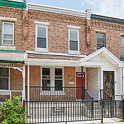 20210602 893 N 50th small
