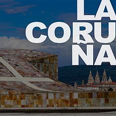 00 La Coruña