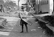 Vietnam 1967-1968
