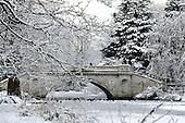 2012_02_10_Snow_SSI