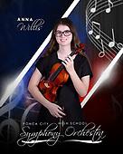 Orchestra 20/21