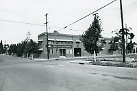 1975 VCI Studios at 201 Occidental in Los Angeles
