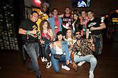 19.06.20 - Heineken Party