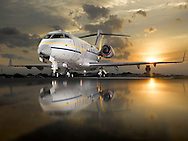 Challenger 300 Aircraft photography, South Florida, Aviation photography Miami, Palm Beach, Stuart, Opa Locka, Florida, Aviation photography Fort Lauderdale, Aviation photography South Florida, Jerry Wyszatycki, Avatar Productions