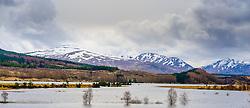 Loch Laggan, Lochaber, Highland, Scotland<br /> <br /> (c) Andrew Wilson | Edinburgh Elite media