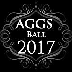 AGGS Ball 2017