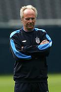2005.05.27 England Training