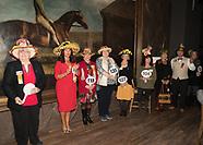 Maryland Million 2018 Hat Contest