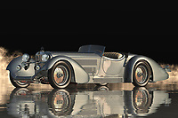 The Mercedes-Benz 710 is known as the symbol of prestige and luxury. It's no wonder  the Mercedes-Benz 710 is the of choice by most famous people in the world. It's one of the most luxurious vehicles ever created, and it can be classified as a sports car due to the fact that it was designed specifically with speed in mind. The original Mercedes 710 was a symbol of prosperity for the German aristocrats back in the 1930s, and they chose this luxurious vehicle mainly because it had great speed, a roomy interior and an attractive design. However, unlike many sport cars of the time, Mercedes stuck to its design roots and retained some of the class that made it so unique. Over the years, the Mercedes has evolved into a classy, elegant androgynous vehicle, and it's no surprise that the current Mercedes models are some of the most desirable road vehicles on the planet.<br /> <br /> The Mercedes-Benz is a safe, comfortable, efficient vehicle that can be used every day. It starts off well with its sleek and stylish look, but like most exotics, it's grown a bit more practical and sporty over the years. Today's Mercedes models offer a huge selection of options when it comes to interiors. Some of the latest Mercedes models have their own distinct style and personality, but there are also plenty of reasonably priced options for those just starting out. You'll have a lot of flexibility when it comes to choosing the right model for your needs.<br /> <br /> Mercedes-Benz makes plenty of different models, and you'll find a sports car to suit just about any lifestyle and budget. These cars are great for anyone who wants a car that's a little bit stylish and a little bit comfortable at the same time. Mercedes has always been a reliable car maker, and it has a reputation for reliability in the modern automotive world. If you're looking for a vehicle that will last long and perform well, then the Mercedes is a great choice.