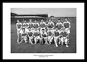 Do you like Hurling? Have a look at our old pictures of Irish Hurling which are now for Sale. Choose your favorite Irish photography print, from thousands of pictures of Old Ireland, available from Irish Photo Archive. If you would like a Corporate Gifts which you can't see here, please feel free to e-mail us with a request. Irish photo Archive  provides the Perfect Irish Gift for Grandads who love Ireland and all things Irish.