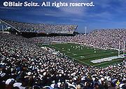 Susquehanna Valley, PA Penn State Football
