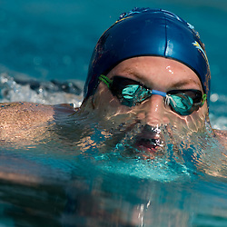 20110522: SLO, Swimming - 36. Pokal mesta Ljubljane / International meeting City of Ljubljana Cup