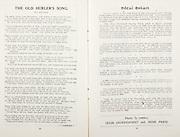 All Ireland Senior Hurling Championship Final,.01.09.1957, 09.01.1957, 1st September 1957,.Minor Kilkenny v Tipperary, .Senior Kilkenny v Waterford, Kilkenny 4-10.Waterford 3-12,..The Old Hurler's Song (To His Ash), Irish Independent, Irish Press,