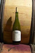 bourgogne 2002 dom rossignol trapet gevrey-chambertin cote de nuits burgundy france
