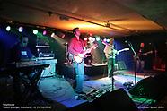 2006-09-16 Flophouse