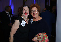 StandWithUs Los Angeles Herzl Dinner held at The Mark on October 24, 2019 in Los Angeles, California, United States (Photo by © Jc Olivera/VipEventPhotography.com)