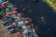 Slashmins Resort<br /> Georgetown<br /> GUYANA<br /> South America