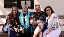 SA's first Angel Summit held at Spier Wine Estate. Angel Summit Guest Speakers, Brenda Bras-Nel, Natalia Baker, Riaan Swiegelaar & Michelle Vooght, shared their love and healing at South Africa's first ever Angel Summit on 4 November 2017.