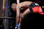 UFC 128 Fights