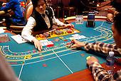 Casinos in Macao
