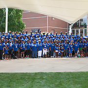 Neal Family Reunion 2014