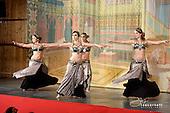 Armonica Dance Company