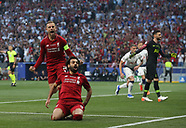 Football June 2019