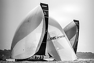 44CUP COWES