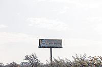 https://Duncan.co/billboard