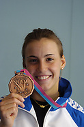 2007 Aquatics