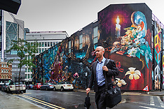 2018-08-09-SHOREDITCH_MURAL